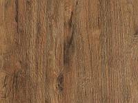 Виниловая плитка Polyflor Camaro Wood PUR 2252