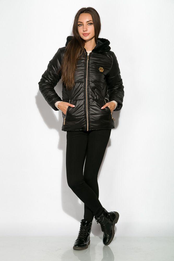 Куртка женская 120PKLD1611