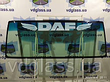 Лобовое стекло DAF CF 75, 85, 75/85, (Грузовик) (1993-), триплекс