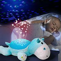 Игрушки-ночники