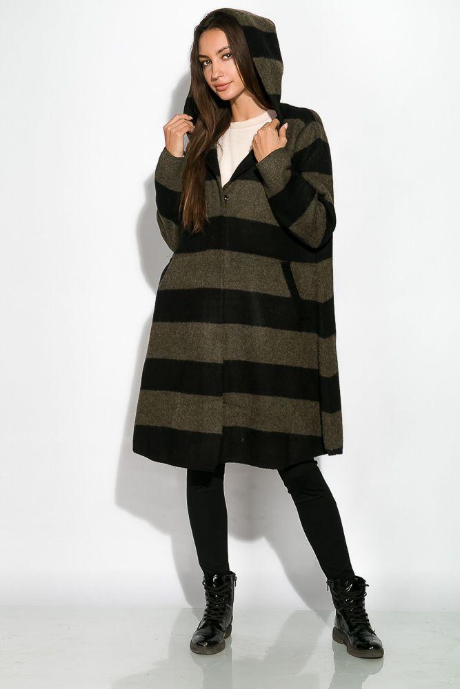 Пальто женское 120PFA6961