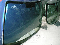 Лобове скло Дверей на Mazda 6 GG