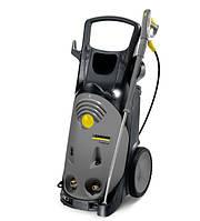 Аппарат высокого давления Karcher HD 10/21-4 S. Аренда.