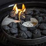 Лоток для угля, фото 2
