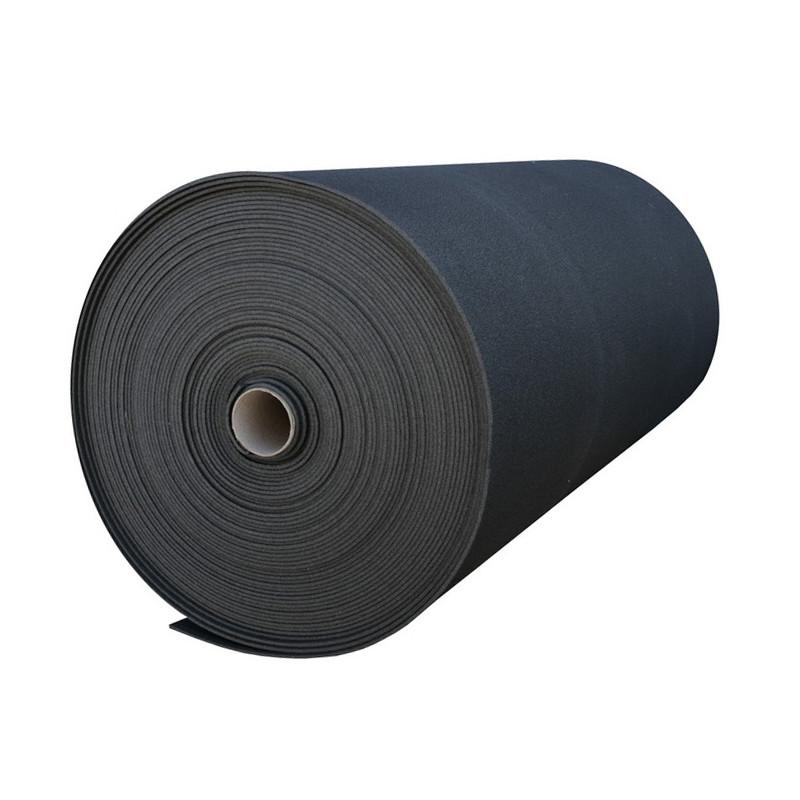 Вспененный полиэтилен Polifoam (Полифом) 5мм (3005 1,2х50м, рулон 60 кв.м)