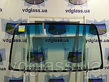 Лобовое стекло FAW 1031, 1041, 1047, триплекс
