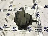 Подушка мотора Ford Transit с 2014- год GK31-6A002-AB, фото 3