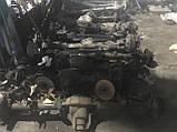 Шрот Разборка Бампер Двигатель Коробка Ford Transit Форд Транзит, фото 5
