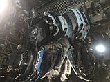 Шрот Разборка Бампер Двигатель Коробка Ford Transit Форд Транзит, фото 7