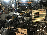 Разборка Авторазборка Шрот Двигатель Коробка Peugeot Boxer Пежо Боксер, фото 2