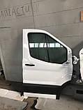 Дверь передняя правая Ford Transit с 2014- год PBK31-V20124-AG, фото 3