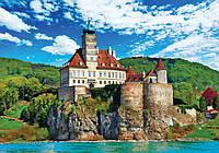 Пазлы на 1000 элементов Schonbuhel Castle DankoToys С1000-10-05
