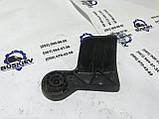 Ручка открывания капота Ford Transit Connect с 2013- год DT11-16B626-AC, фото 2