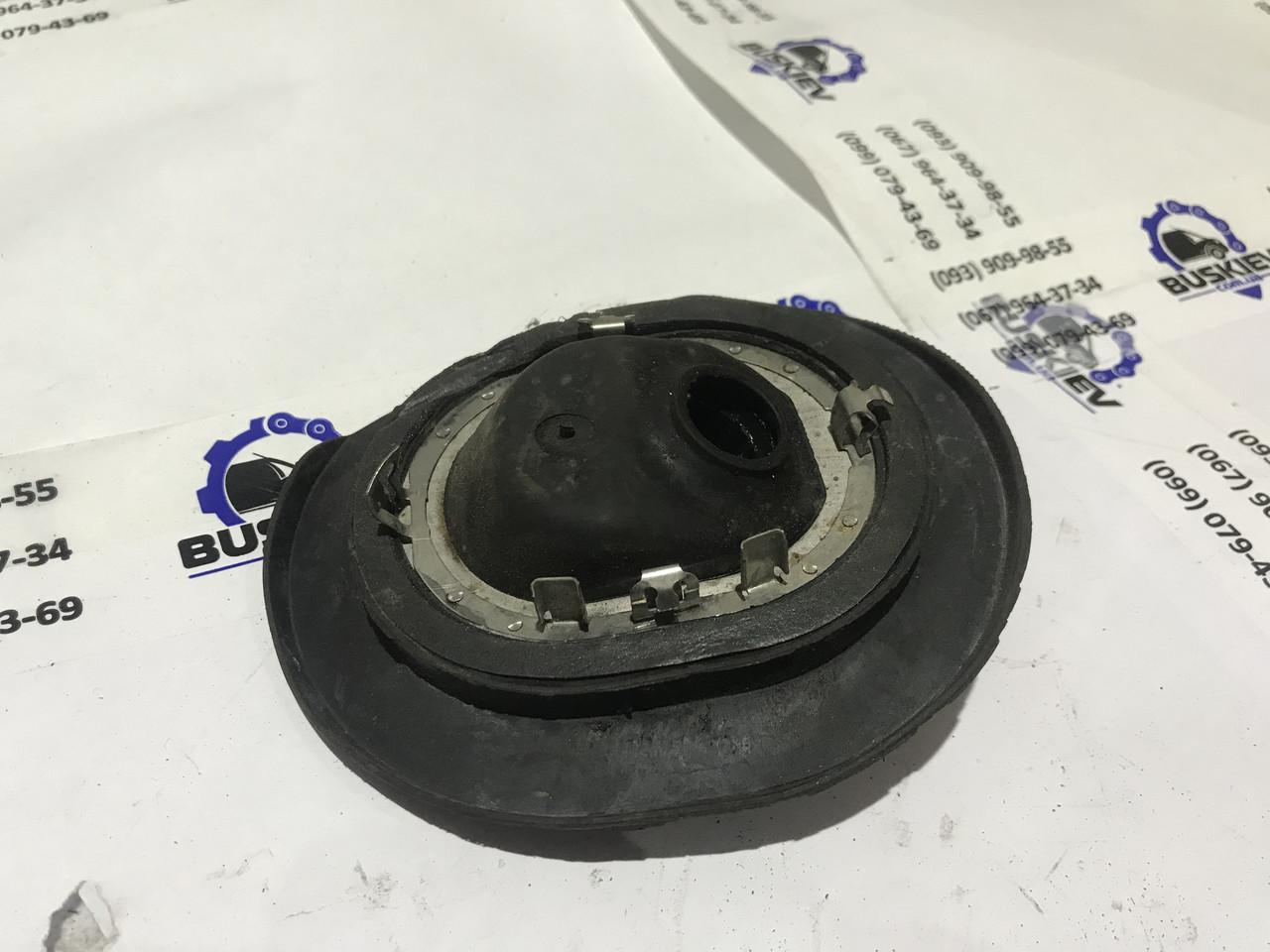 Уплотнитель рулевой колонки Ford Transit с 2014- год BK21-3D677-BF