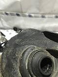 Уплотнитель рулевой колонки Ford Transit с 2014- год BK21-3D677-BF, фото 3