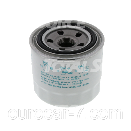 Масляний фільтр для навантажувача Hyster H3.5FT
