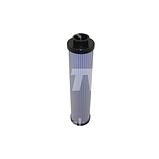 Гидравлический фильтр для погрузчика Hyster H3.5FT, фото 3