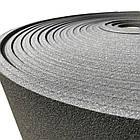 Вспененный полиэтилен Polifoam (Полифом) 20мм (3020 1,2х25м, рулон 30 кв.м), фото 2