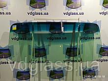 Лобовое стекло Hyundai HD 120, триплекс