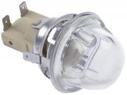 Лампочки и индикаторы