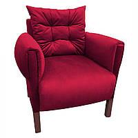 Кресло Лорэн для ресторана, кафе, гостинной, фото 1