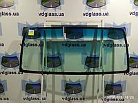 Лобовое стекло Isuzu NQR 71, триплекс