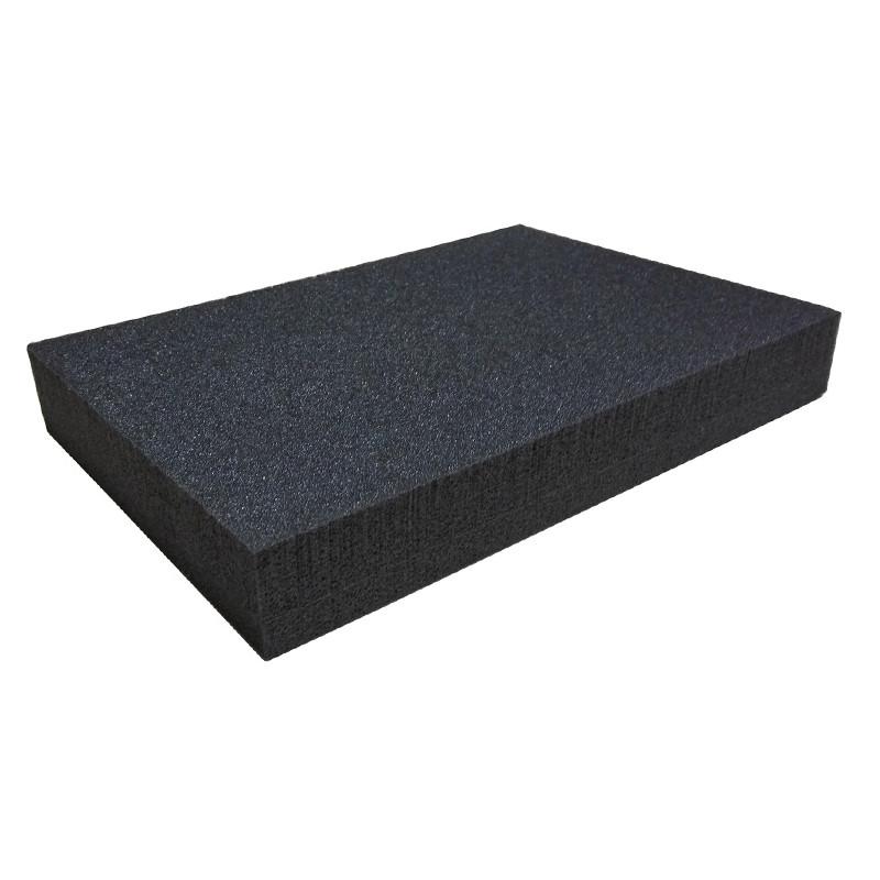 Мат спортивный Polifoam (Полифом) 30 мм  1,0 х 2,0 м  химически сшитый ППЭ