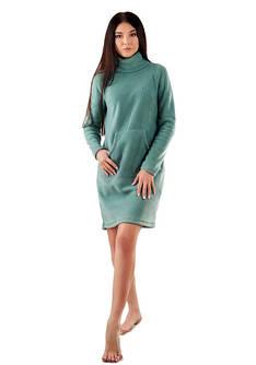 Флисовая одежда женская