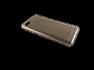 Xiaomi Redmi 6 3/32GB Gold Grade C Б/У, фото 3