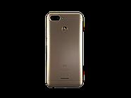 Xiaomi Redmi 6 3/32GB Gold Grade C Б/У, фото 2