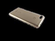 Xiaomi Redmi 6 3/32GB Gold Grade C Б/У, фото 4