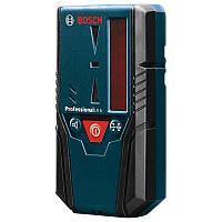 Приёмники лазерного излучения Bosch LR 6 Professional (0601069H00)