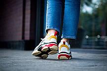 Женские кроссовки Balenciaga Triple S, фото 2