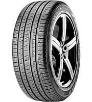 Шины Pirelli Scorpion Verde All Season 255/50 R19 107H XL MO