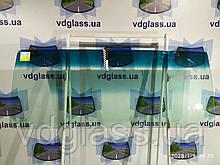 Лобовое стекло MAN 10.224, триплекс