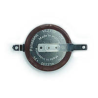 Аккумулятор Panasonic VL2330 / F3N (для брелка BMW, Ford, Land Rover, Mini)