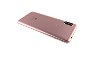 Xiaomi Redmi Note 6 Pro 4/64Gb Rose Gold Grade B1, фото 3
