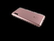 Xiaomi Redmi Note 6 Pro 4/64Gb Rose Gold Grade B1, фото 4