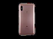 Xiaomi Redmi Note 6 Pro 4/64Gb Rose Gold Grade B1, фото 2