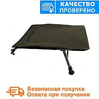 Подставка для ног M-Elektrostatyk POD F5R, ST/P камуфляж