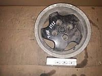 №2 Б/у диск R13  4x108  ET38  для Ford