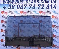 Лобовое верхнее стекло Van Hool Astromega