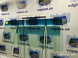 Лобовое стекло MAN LE 8.220, триплекс, фото 5