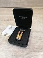 Зажигалка XT-2811 в подарочной коробке