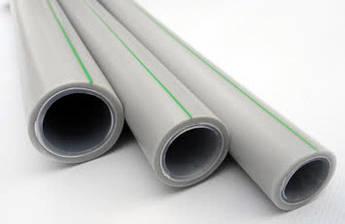 Труба ASG Nano Ag композит 40 х 5,6 (м.)