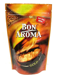 Кофе Bon Aroma