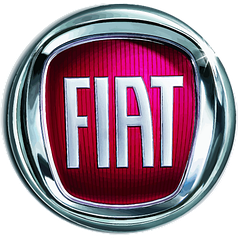 Подлокотник Fiat