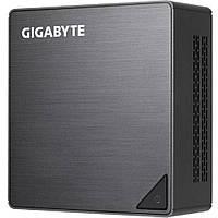 Компьютер GIGABYTE BRIX (GB-BRI7H-8550) (162617)