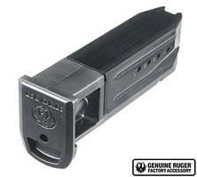 Магазин для Ruger SR9® 9E® на 10 патронов 9х19