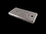 Xiaomi Redmi 4 Prime 3/32GB Gray Grade C Б/У, фото 4